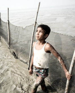 Bangladesch/  Chittagong